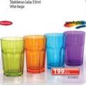 Čaša 33ml