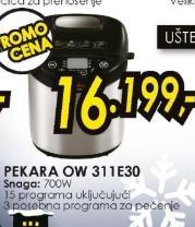 Mini Pekara Ow311E30