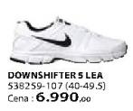 Patike DownShifter 5  LEA