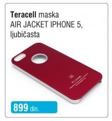 Maska Air Jacket