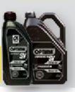 Motorno ulje SV Optima 15W40, Modriča