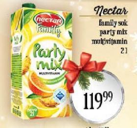 Sok Party mix