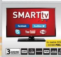 """Televizor LED 24"""" 24S900"""