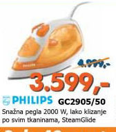 Pegla  GC2905/50