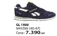 Patike GL 1500 Reebok, V48299