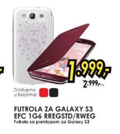 Futrola za Galaxy S3