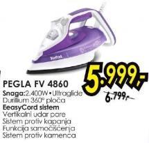 Pegla Fv 4860