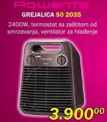 Gejalica So 2035
