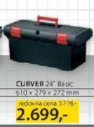 Kofer za alat Basic 24