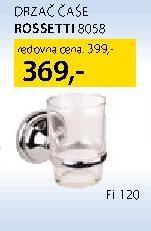 Držač čaše 8058