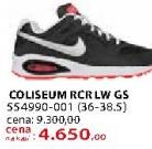 Patike Coliseum RCR  LW GS