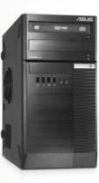 PC BM6820