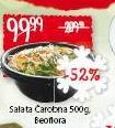 Salata carbona