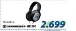 SENNHEISER HD 201 slušalice