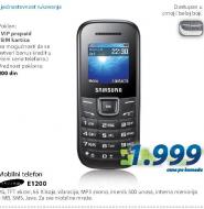 Mobilni Telefoni E1200
