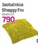Jastučnica ShaggyFru