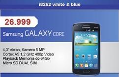 Mobilni Telefon i8262