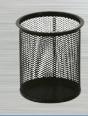 Čaša za olovke Fornax