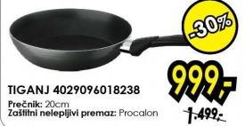 Tiganj Solingen 4029096018238