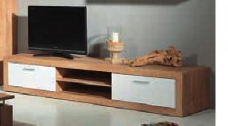 TV komoda LOOK