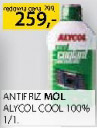 Antifriz Mol Alycol Cool