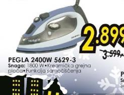 Pegla 5629-3
