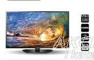 LED Televizor 32LN5400