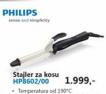 Stajler za kosu HP 8602/00