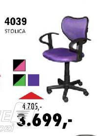 Stolica 4039