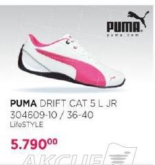 Ženske patike Puma