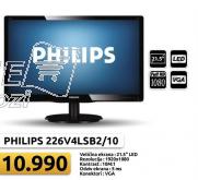 Monitor 226V4LSB2/10