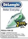 Pegla FXN 22