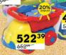 Igračke za plažu ''Ana kids''