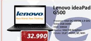 Laptop Aspire E1-522-12502G32Mnkk