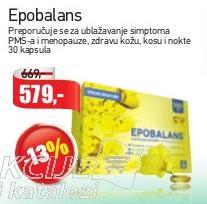 Epobalans