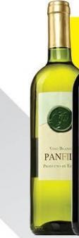 Belo vino Panfilo