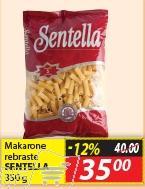 Makarone