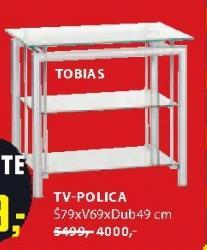 Stočič Tobias