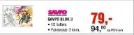 Savpo Blok 3