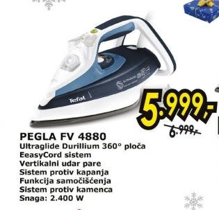 Pegla Fv 4880
