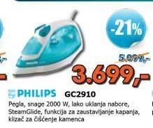 Pegla Gc2910