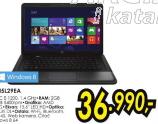 Laptop 655 H5L29EA