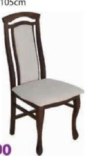 Stolica trpezarijska Jelena