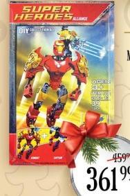 Igračka Transformersi