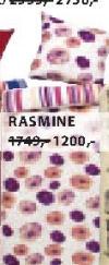 Night dreams posteljina Rasmine