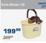 Kofa Brisko