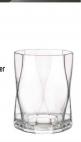 Čaša za sok Nathuro