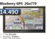 Gps Navigacija 2G0779
