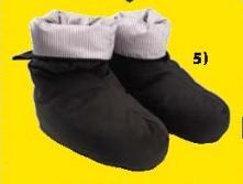 Papuče Uno