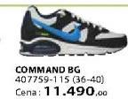 Patike Command Bg, 407759-031